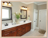 Kitchen Cabinet Refacing Tucson Az Carpenter S Custom Cabinets Tucson S Custom  Cabinet