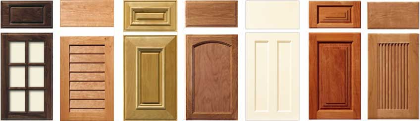 Services & Products | Carpenter's Custom Cabinets | Tucson local ...